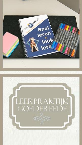 Examentraining Nederlands